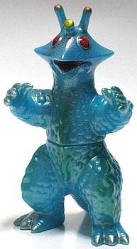 ギララ(bluegrow)